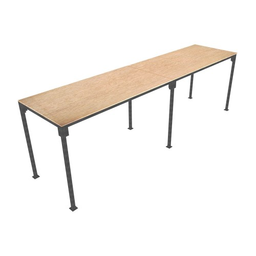 Large Table Kit