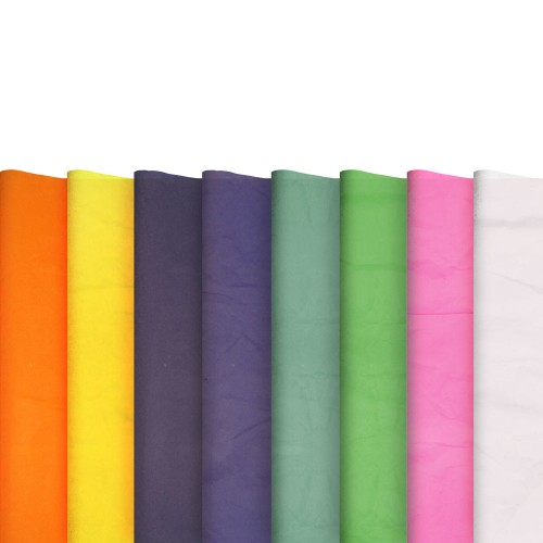 CAP Tissue Paper 450mm x 700mm (18in x 28in)