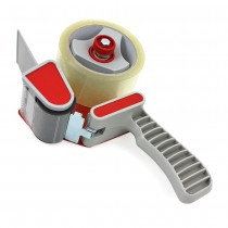 50mm Packing Tape Pistol Grip Dispenser