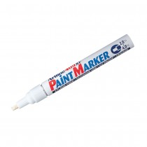 Artline 409XF Paint Marker Pen 2.0-4.0mm Chisel Nib