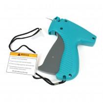 Avery Dennison Mark III Tagging Gun Kit