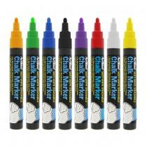 Artline EPW4 Chalk Marker Pen Bullet Nib