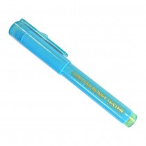 2 in 1 Counterfeit Detector Pen for New Bank Notes