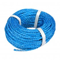 Polypropylene Rope 10mm