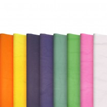 CAP Tissue Paper 450mm x 700mm (18in x 28in)