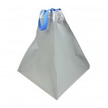 Market Stall Pop Up Gazebo 25kg Water Weight