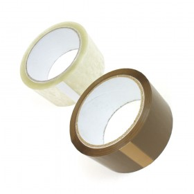50mm Packing Tape