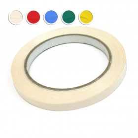 12mm Butcher Sealing Tape