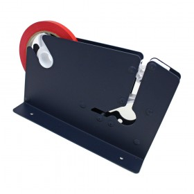 Sealing Tape Dispenser Auto Sealer Metal