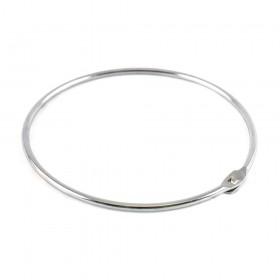 Display Ring Belt Hoop 120mm (4.7in)