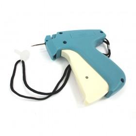 GP Mark II Tagging Gun Kit