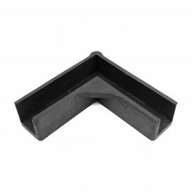L Shape Rubber Corner Protector