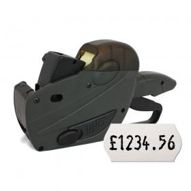 Uno J 8 Digit Price Gun Kit