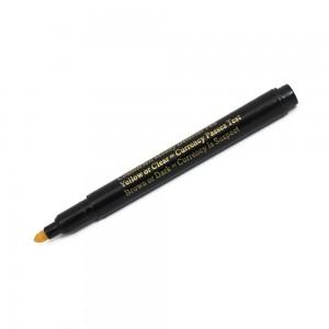 Counterfeit Detector Pen