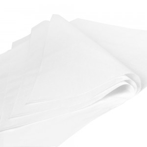 Grease Proof Paper 450mm x 700mm (18in x 28in)