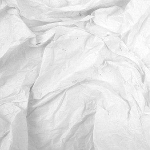 Acid Free Tissue Paper 450mm x 700mm (18in x 28in)