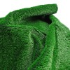 Artificial Display Grass Folds