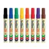 Artline 70 Marker Pen 1.5mm Bullet Nib