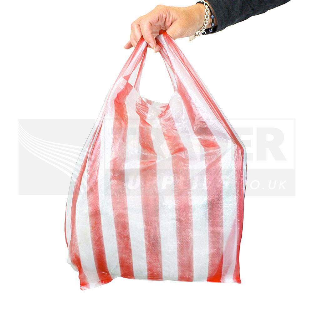 carrier bags Something is always on sale at carrier bags for sale check out our custom printed, branded, and promotional cheap paper bags and order yours today.