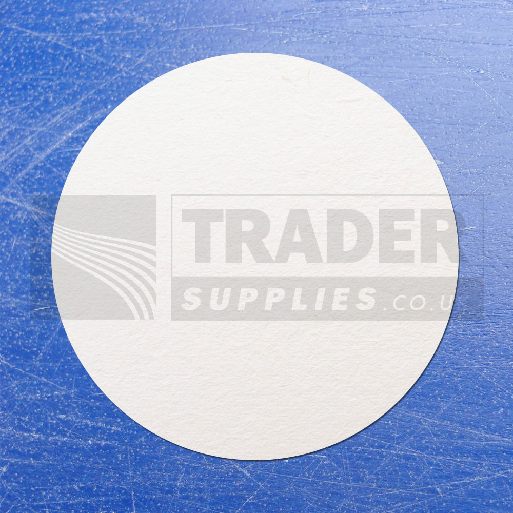 circular blank white self adhesive labels price size round With circular self adhesive labels
