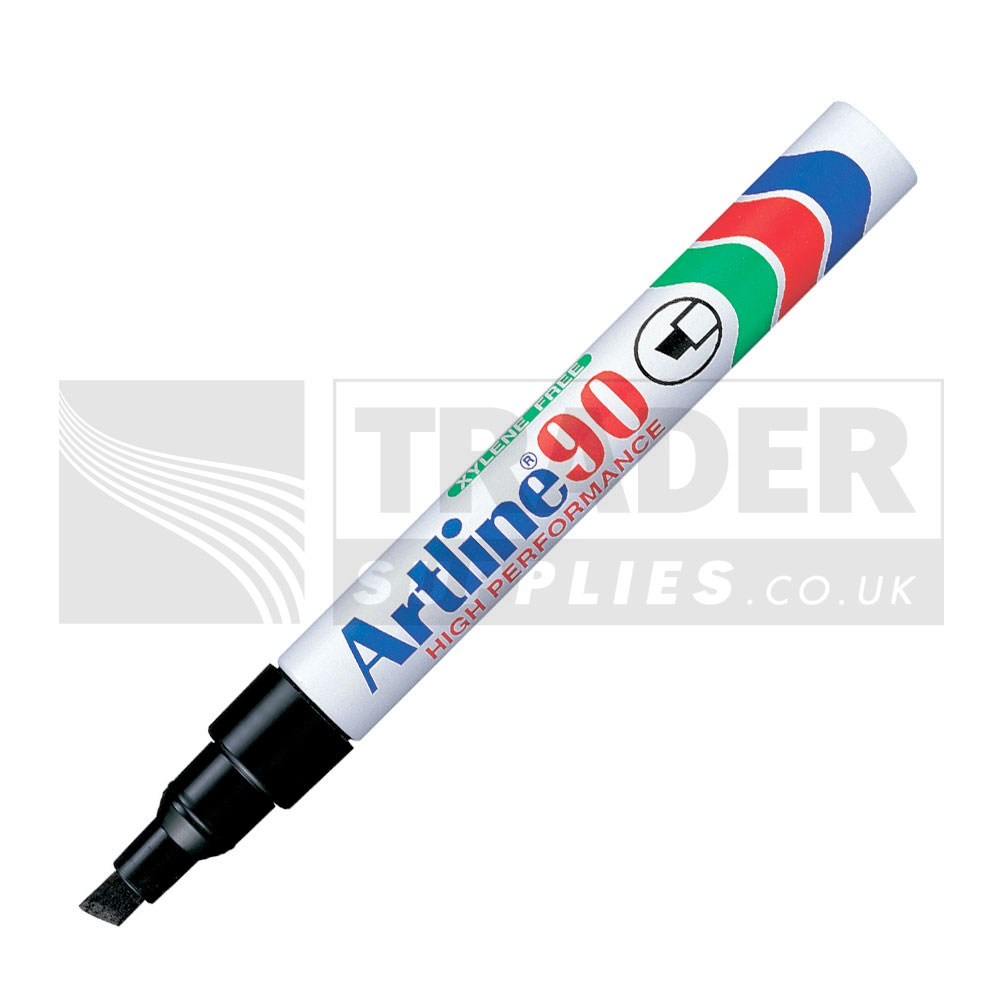 which permanent marker is the best What is the best way to remove permanent marker off a dry erase board.