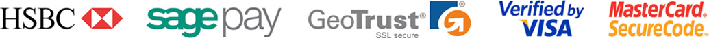 Secure Shopping on TraderSupplies.co.uk